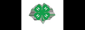 Jackson County Fair Logo